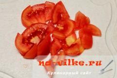 talatelle-iz-blinchikov-10