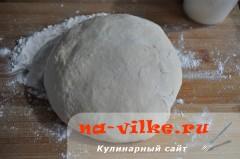 vareniki-s-jagodami-04