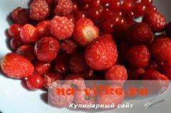 vareniki-s-jagodami-06