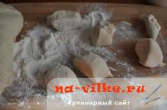 vareniki-s-jagodami-08