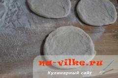 vareniki-s-jagodami-10