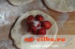 vareniki-s-jagodami-12