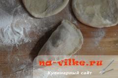 vareniki-s-jagodami-13