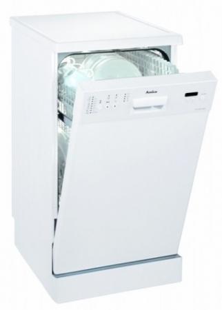 Посудомоечная машина Delfa DDW-9241