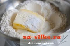 cvetaevskiy-pirog-04