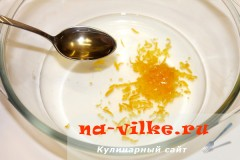 kurinye-krylia-04