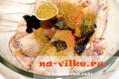 kurinye-krylia-05