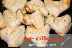 kurinye-krylia-07