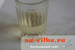 lecho-baltiyskoe-06