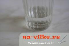 lecho-baltiyskoe-07