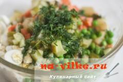 olivie-s-kr-riboy-5