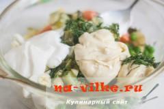 olivie-s-kr-riboy-6
