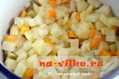vishisuaz-s-lisichkami-06