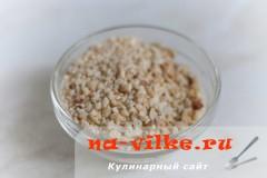 arahisovoe-pechenie-01