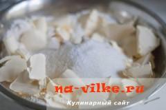 arahisovoe-pechenie-04