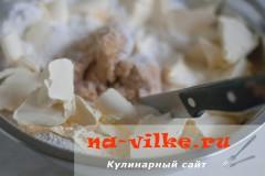 arahisovoe-pechenie-05