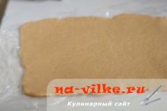 arahisovoe-pechenie-12