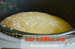 chiabatta-hlebopechka-6