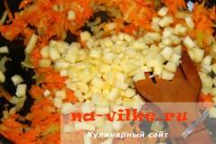 file-kurinoe-s-olivkami-09