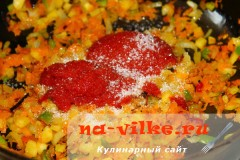 file-kurinoe-s-olivkami-11