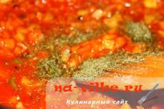 file-kurinoe-s-olivkami-12