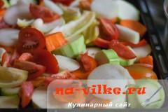 ikra-iz-pechenih-ovoshey-01
