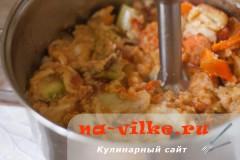 ikra-iz-pechenih-ovoshey-04