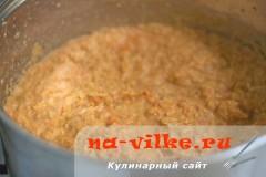 ikra-iz-pechenih-ovoshey-05