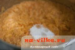 ikra-iz-pechenih-ovoshey-06