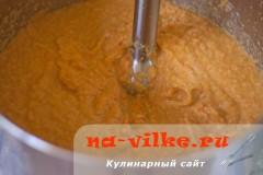 ikra-iz-pechenih-ovoshey-07