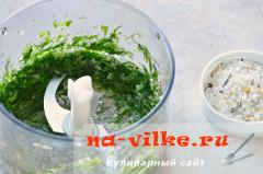 kambala-v-duhovke-2