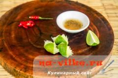 karpacho-iz-govjadiny-5