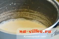 pasta-kurica-beshamel-2