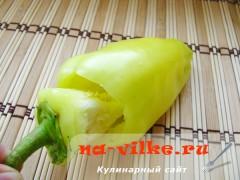 perec-s-tvorozhnoy-nachinkoy-2