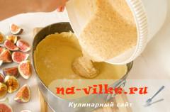 pirog-inzhir-mindal-19