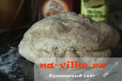 pirozhki-s-gorohom-05