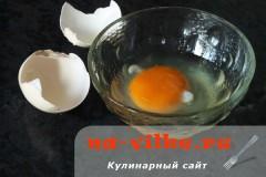 pirozhki-s-gorohom-11