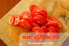 plov-v-skovorode-06