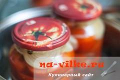 pomidory-s-lukom-08