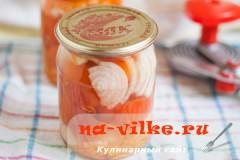 pomidory-zhele-7