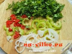 salat-iz-fasoli-3