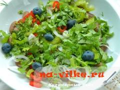 salat-iz-fasoli-5