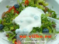 salat-iz-fasoli-6