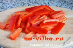 salat-s-inzhirom-percem-01