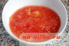 salat-s-inzhirom-percem-08