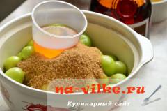 varenie-iz-fizalisa-2