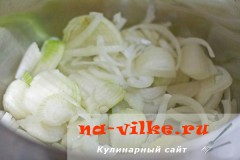zapravka-dlya-shey-01
