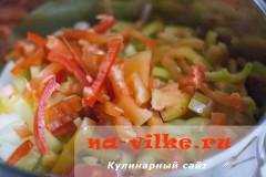 zapravka-dlya-shey-02