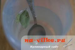 zapravka-dlya-shey-05