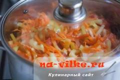 zapravka-dlya-shey-07
